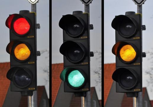 Đèn tín hiệu Y1